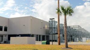 datacenter-standards