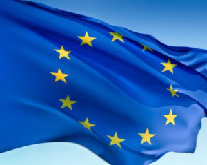 european-union1