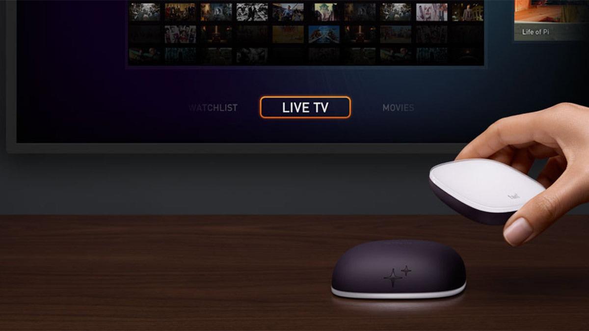 fan-tv-2