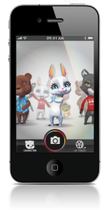 iphone-4-zoobecam-bunny-21-720px
