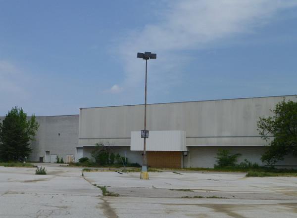 0618-Sears-Fan-of-Retail-e1371595003493