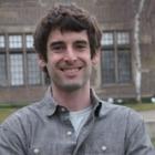 Aaron-Schwartz