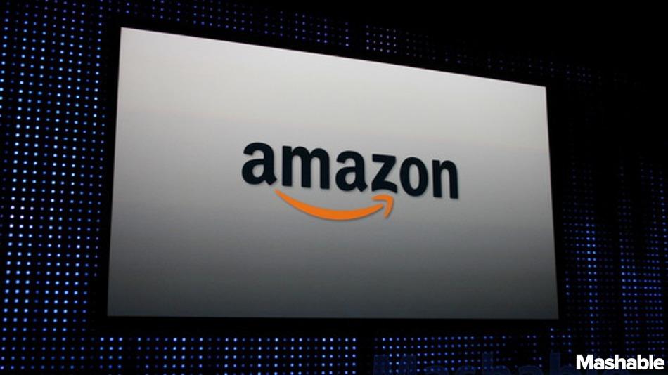 Amazon-Event-1