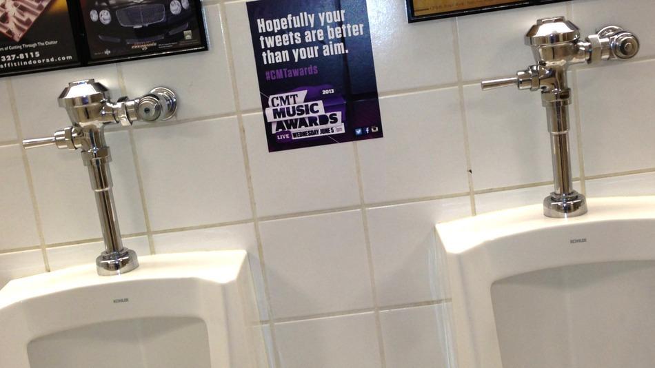 CMT-Awards-Bathroom-Decal