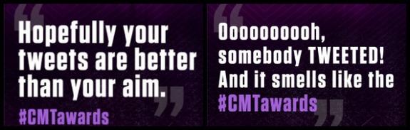 CMT-Awards-Bathroom-Decals-Words