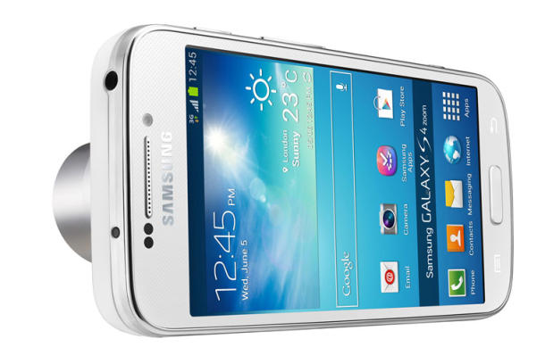 GALAXY-S4-zoom-front_Android-34_610x408