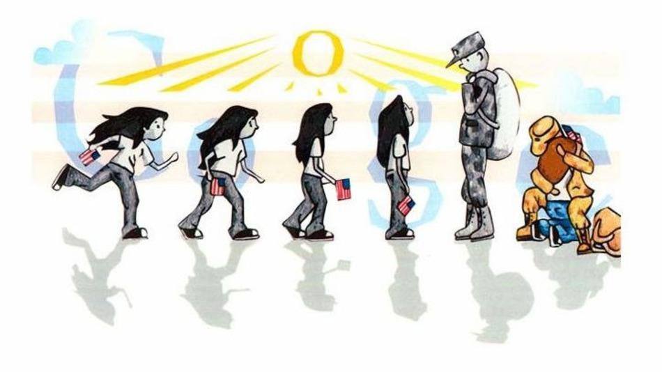 Google_Doodle_4_Winner2
