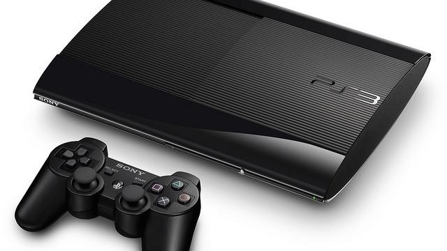 Playstation-3-16x9.jpg