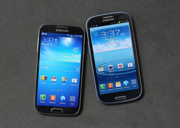Samsung_Galaxy_S4_35627724-9174_610x435