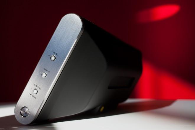 Sony004-660x440