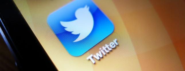 Twitter-645x250