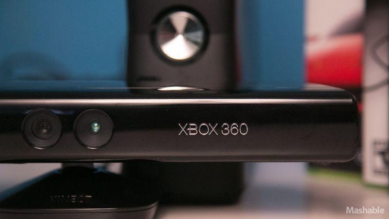 Xbox-360-3