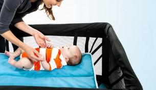 baby-tech-breeze
