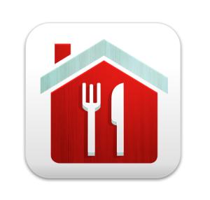 bt_app_icon
