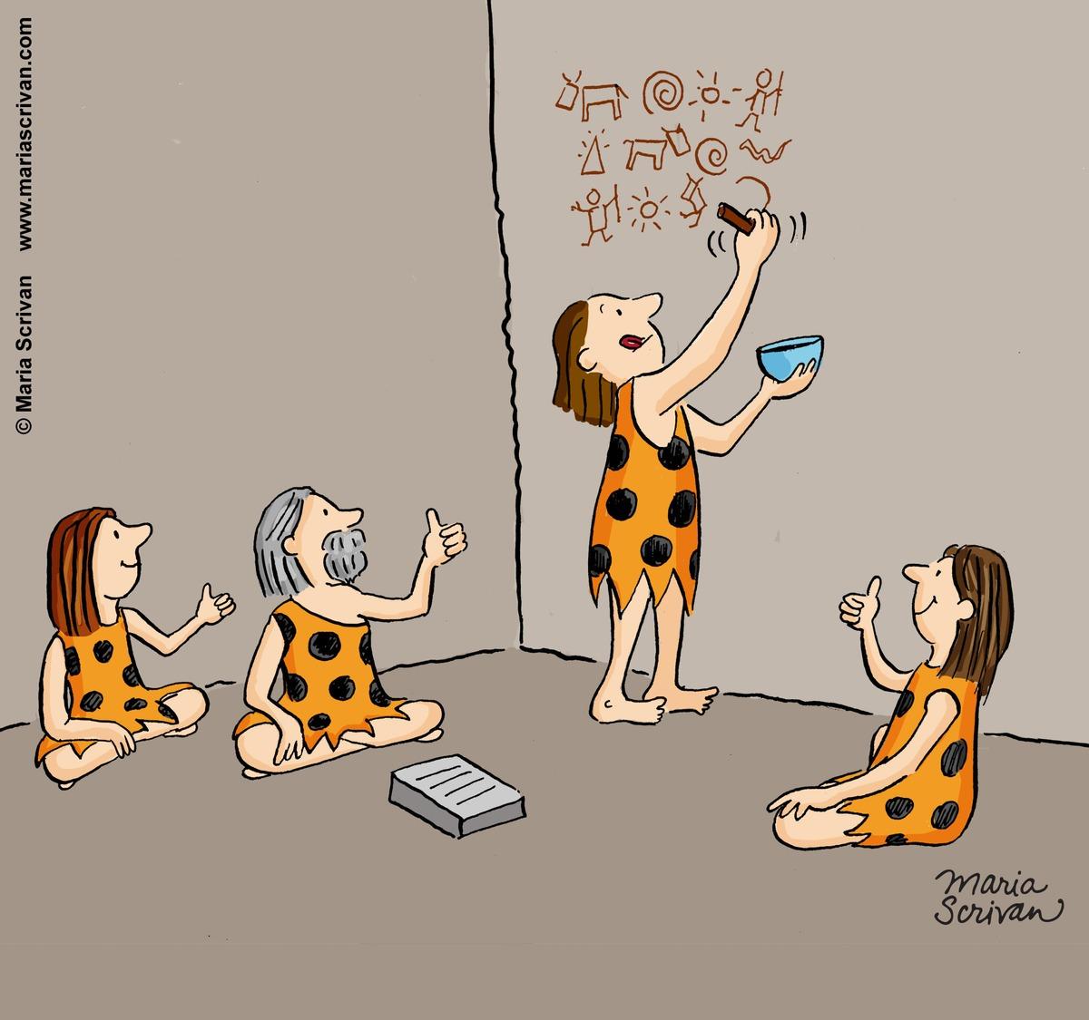 caveman_like_fullsize
