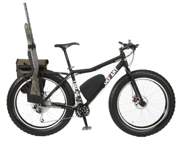 defiant-bike-gun-rack-e1372370138938