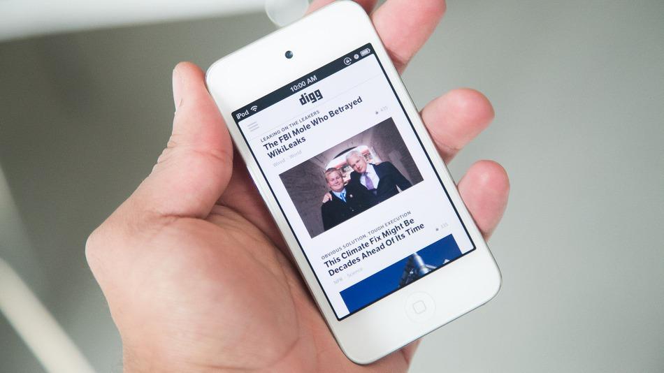 digg-reader-iOS-update-22