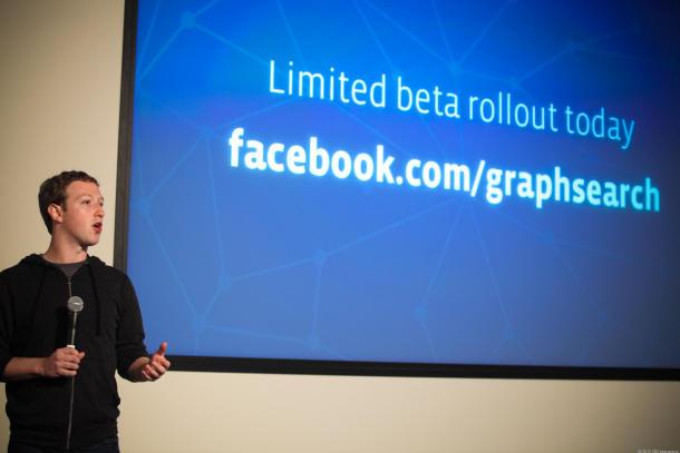 facebook-graph-search-1154_610x407