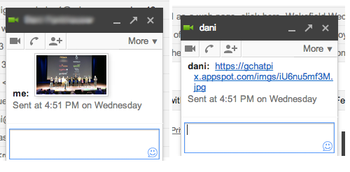 gchat-pictures