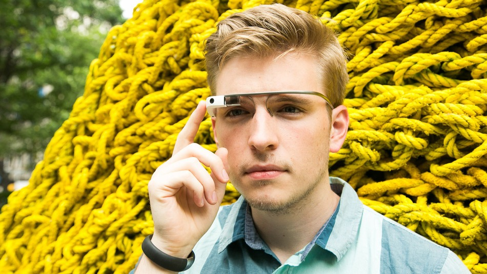 google-glass-yellow