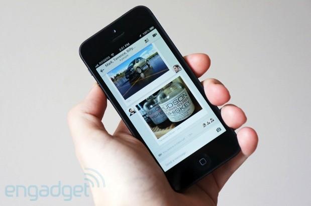 google-hangouts-hands-on-1368648570