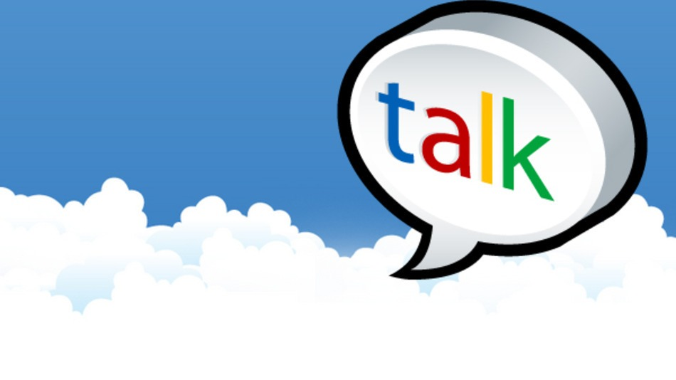 google-talk-is-down-for-most-users-01d226d418