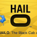 Rocket Internet Revs Up Easy Taxi, Its Latin American Hailo, With $15M In Funding