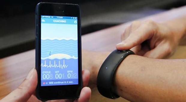 hon-hai-smartwatch