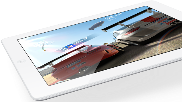 iPad-16x9.png