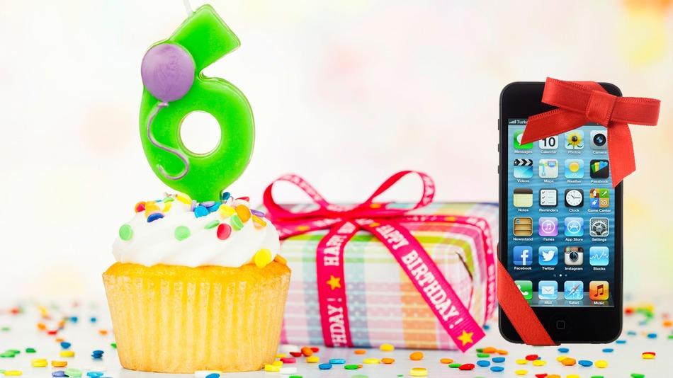iPhone-6-years-iStock-composite