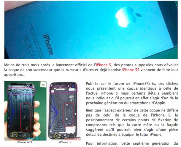 iPhone_5S_leak_610x497