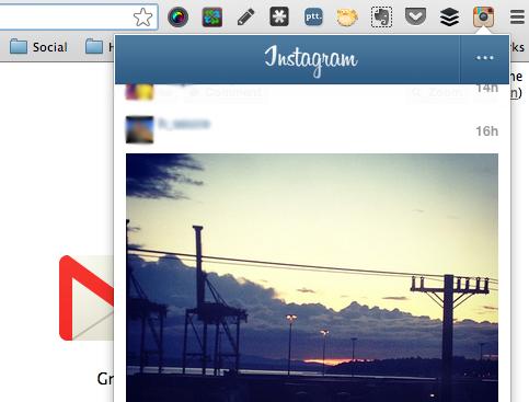 instagram-chrome2