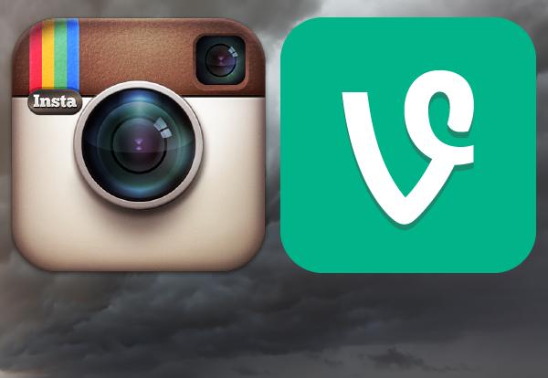 instagram-vs-vine-feat1