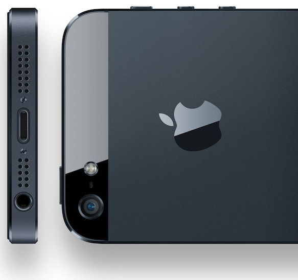 iphone-5-bottom-back-small_1