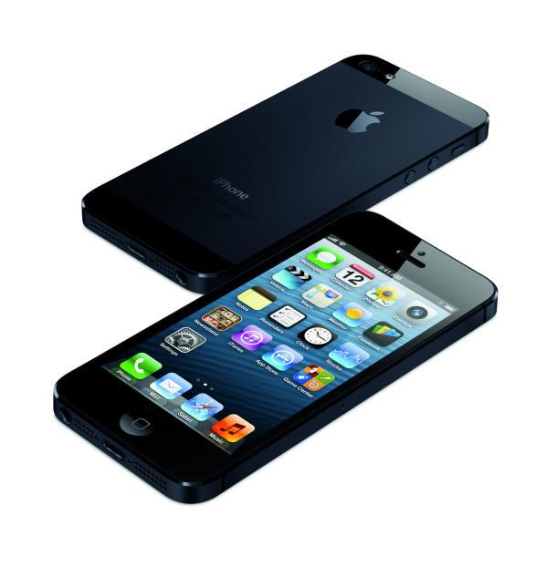 iphone5_610x622