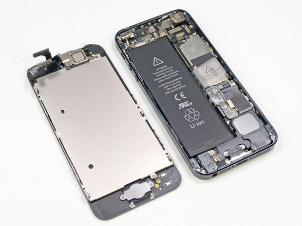 iphone5ifixit