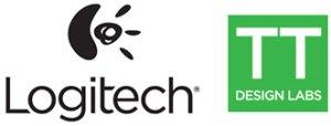 logitech-tt-design-labs