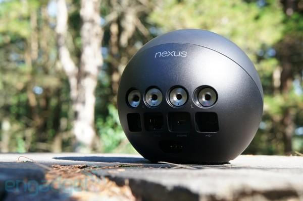 nexus-q2012-07-06-600-10-1341585603