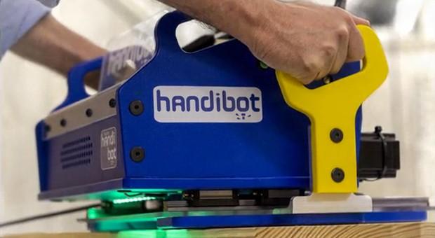 shopbot-handibot