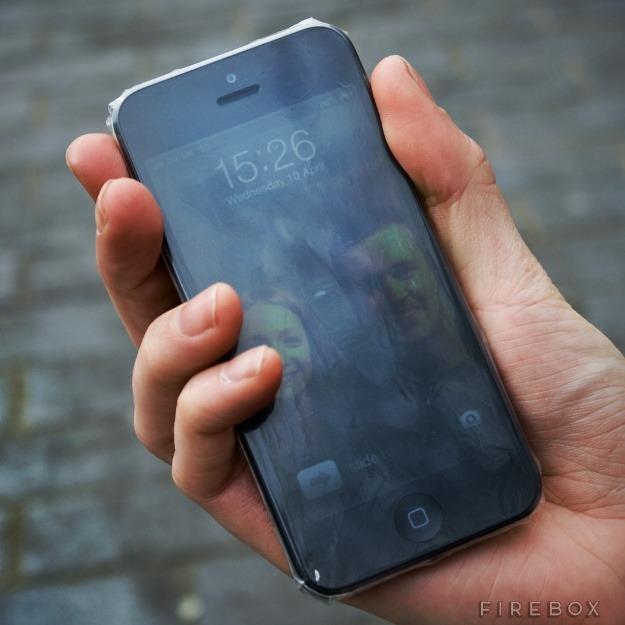 smartphone-condom-screen