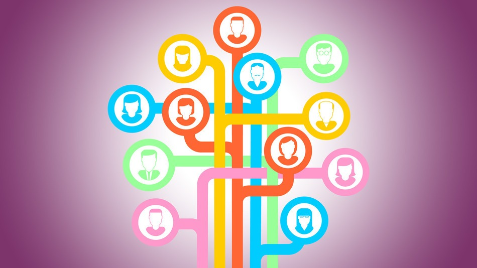 social-media-family