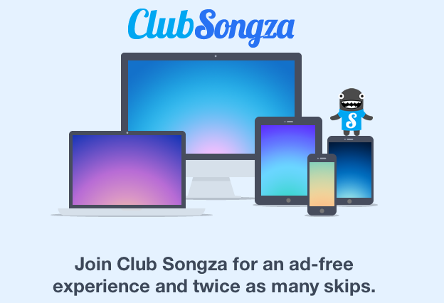 songzapaid