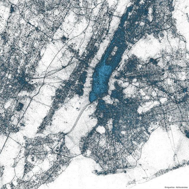twitter-new-york-city