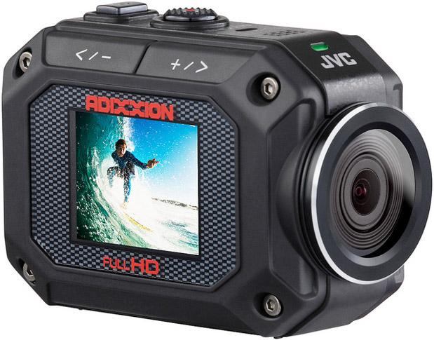 adixxion-jvc-action-camera