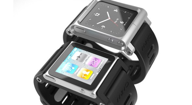 apple-iwatch-filing-2013-07-01-03