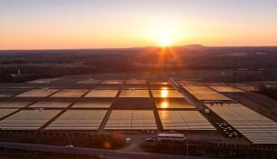 apple-solar-array