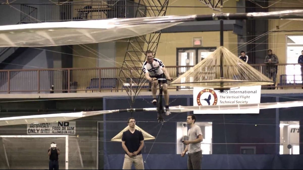 atlas-sikorsky-human-powered-helicopter