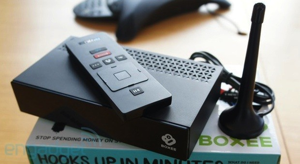 boxee-cloud-dvr-340