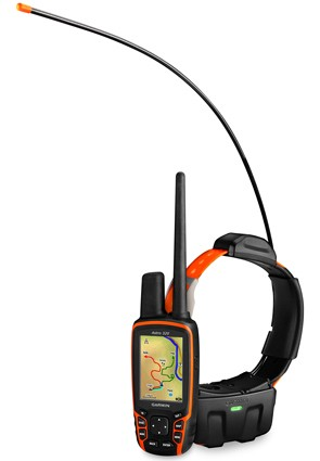 garmin-dc-50-lead