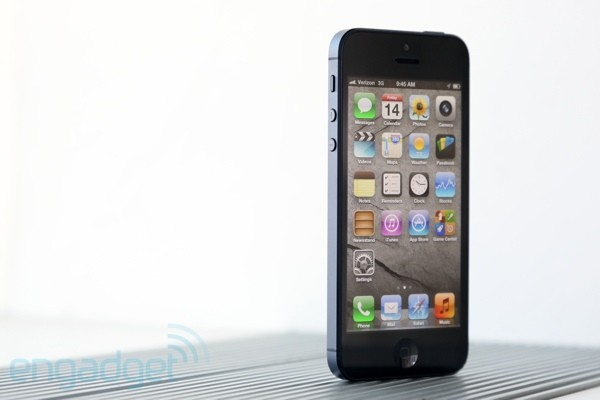 iphone-5-2012-09-14-600-1